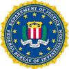 Colorado Springs Federal Crimes Lawyer