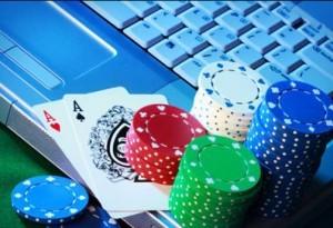 Colorado Springs Casino & Gambling Crimes Lawyer