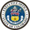 DUID Lawyer Colorado Springs