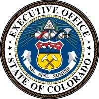 DUID Lawyer Colorado Springs