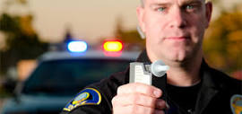 How Long Will A DUI Stay On Your Record In Colorado