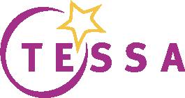 Tessa Domestic Violence Shelter