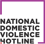 Domestic Violence Patterns Of Abuse